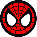 Spider-Man - Logoshirt Shop