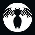 Venom - Logoshirt Shop