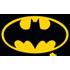 Batman T-Shirts - Batman Logo Tassen und Accessoires