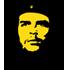 Che Guevara Logo T-Shirts und Che Accessoires