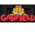 Garfield T-Shirts und Langarm Shirts