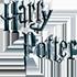 Harry Potter T-Shirts, Kaffeebecher und Accessoires