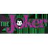 The Joker T-Shirts - Joker Logo Tassen und Accessoires