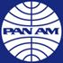 Pan Am T-Shirts, Taschen und Accessoires - Pan American World Airways