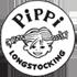Pippi Langstrumpf T-Shirts, Kaffeebecher und Accessoires