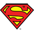 Superman T-Shirts, Taschen, Kaffeebecher und Accessoires