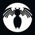 Venom T-Shirts - Venom Logo Tassen und Accessoires