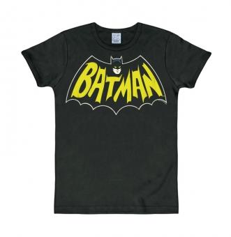 Batman - Fledermaus - DC Comics - Unisex T-Shirt