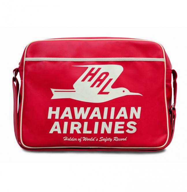 HAWAIIAN AIRLINES SEAGULL (LAN