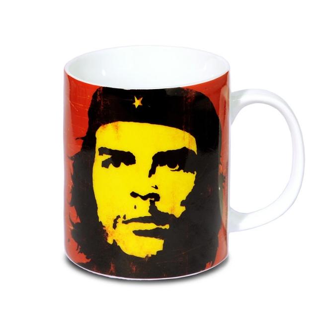 Che Guevara - Vintage