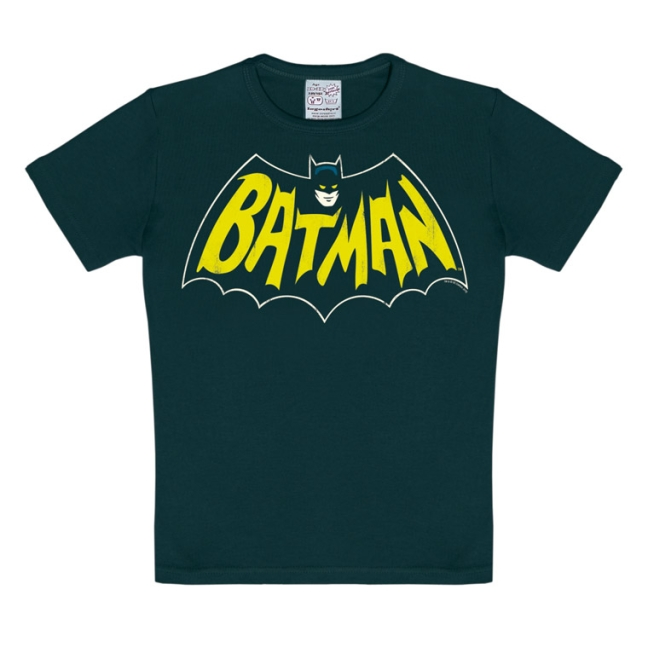 BATMAN - BAT