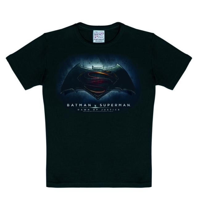 BATMAN V SUPERMAN ¿ DAWN OF JU