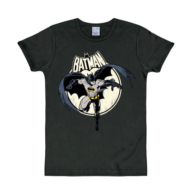 BATMAN - FULL MOON