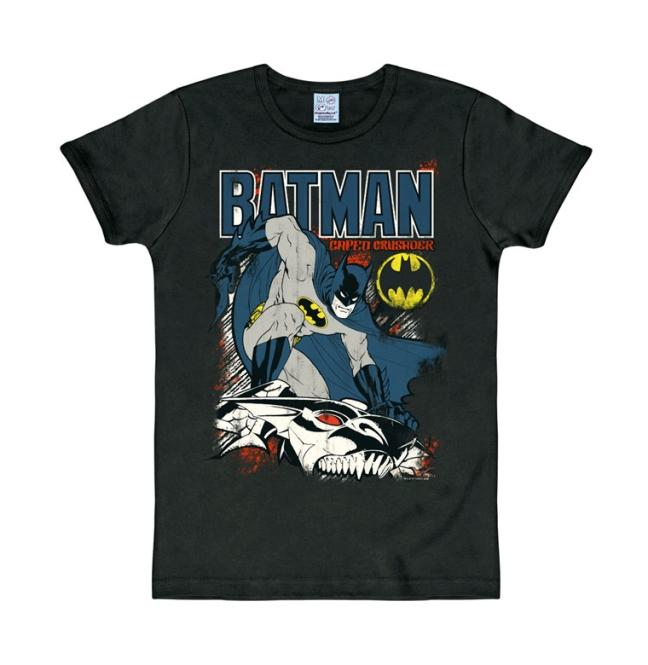 BATMAN - HUNTER