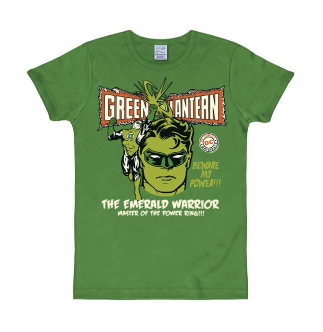 DC - Green Lantern