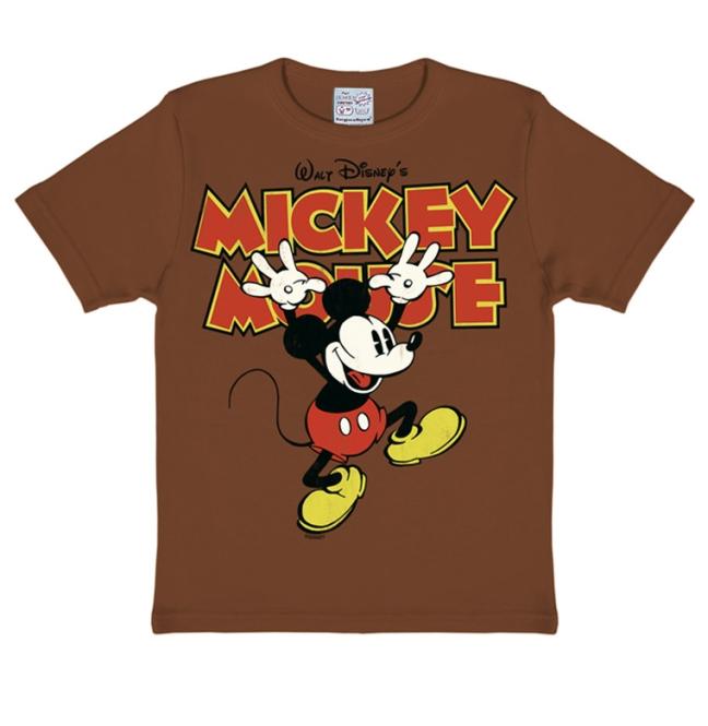 DISNEY - MICKEY HANDS UP