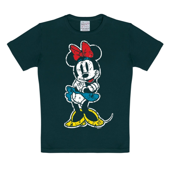 DISNEY - MINNIE MOUSE CLASSIC