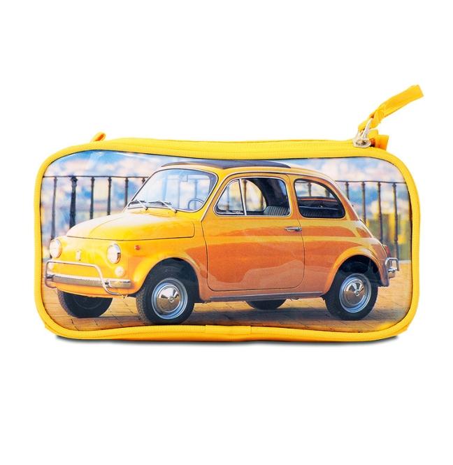 FIBO71 Fiat Mäppchen