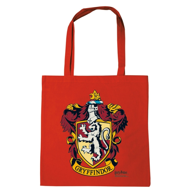 HARRY POTTER - GRYFFINDOR LOGO