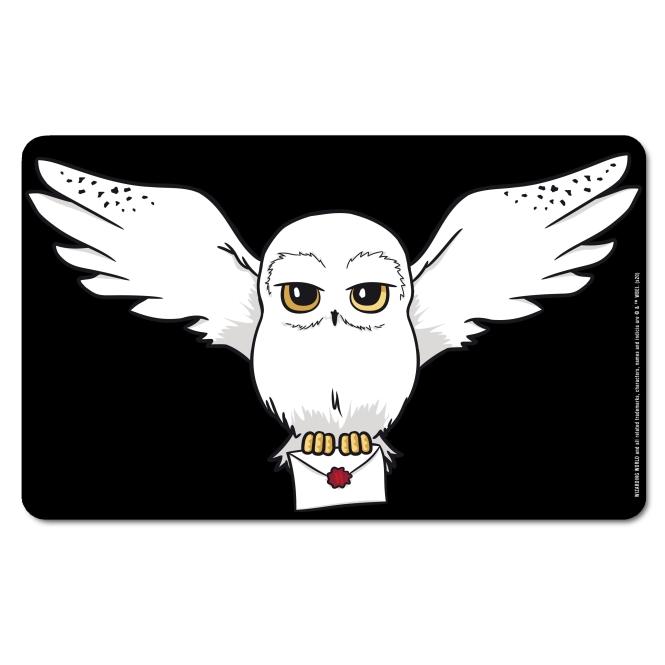 Harry potter - Hedwig - Letter