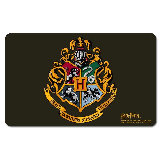 Harry Potter - Hogwarts Logo