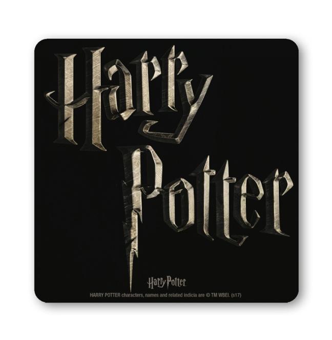 Harry Potter - Logo