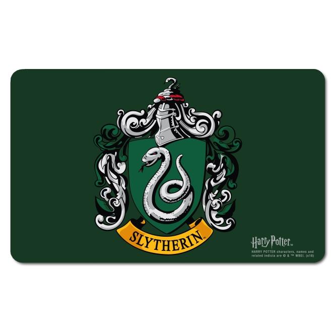 Harry Potter - Slytherin Class