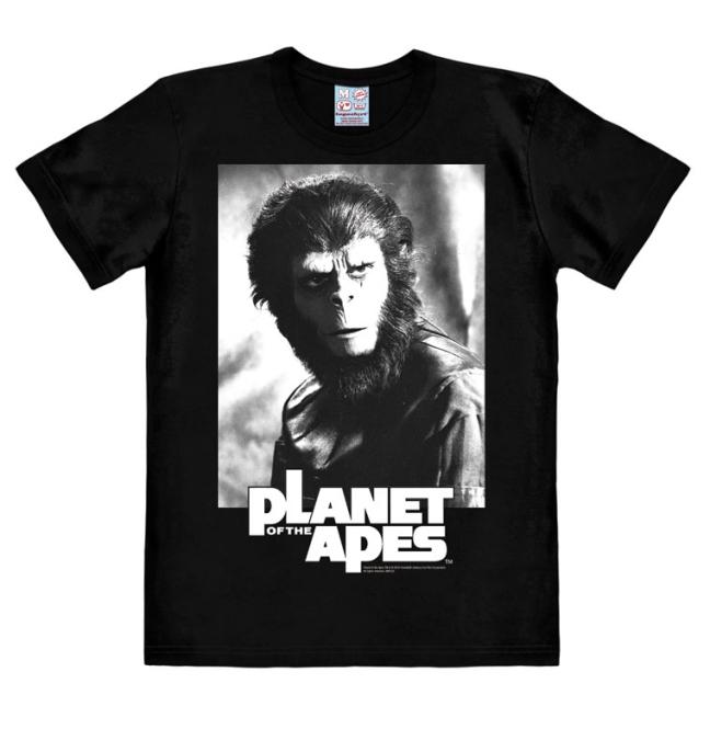 Planet Of The Apes - Cornelius