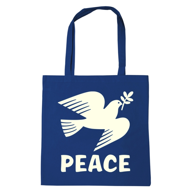 friedenstaube - peace