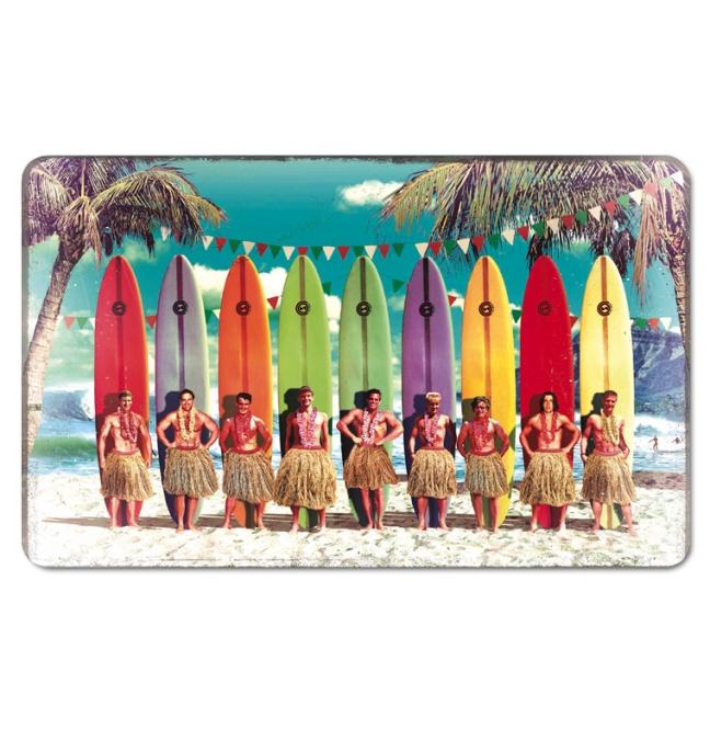 LIP - SURFERS