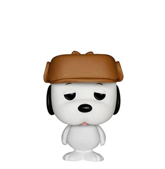 Funko POP! - Peanuts - Olaf