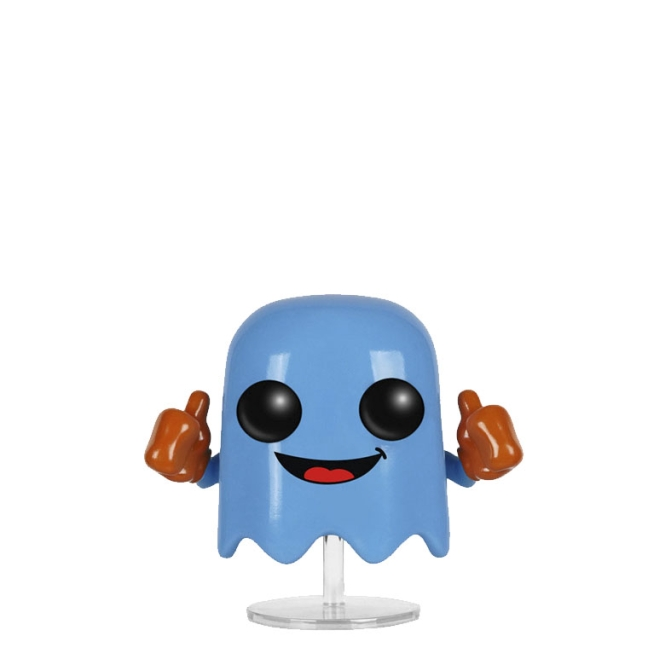 Funko POP! - Pacman - light b
