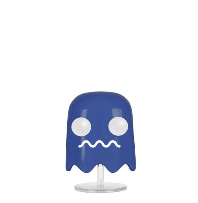 Funko POP! - Pacman - Blue Gh