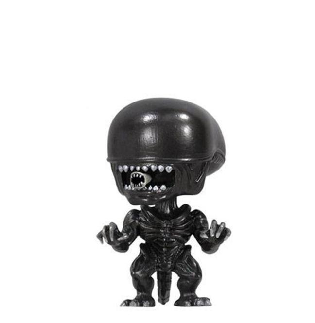 Funko POP! - Aliens - Alien