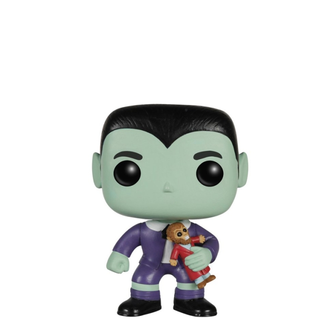 Funko POP! - Eddie Munster -