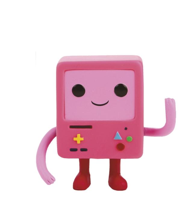 Funko POP! - Adventure Time -