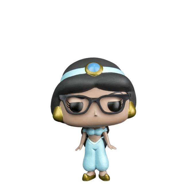 Funko POP! - Disney - Jasmine