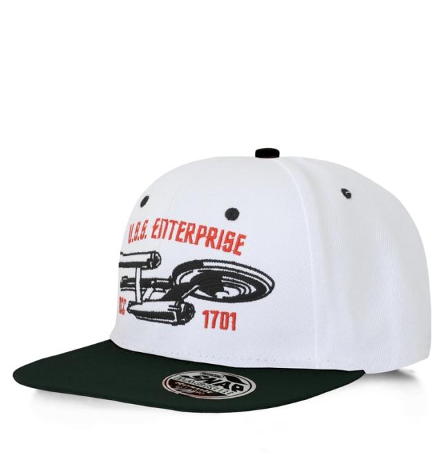 star trek - uss enterprise