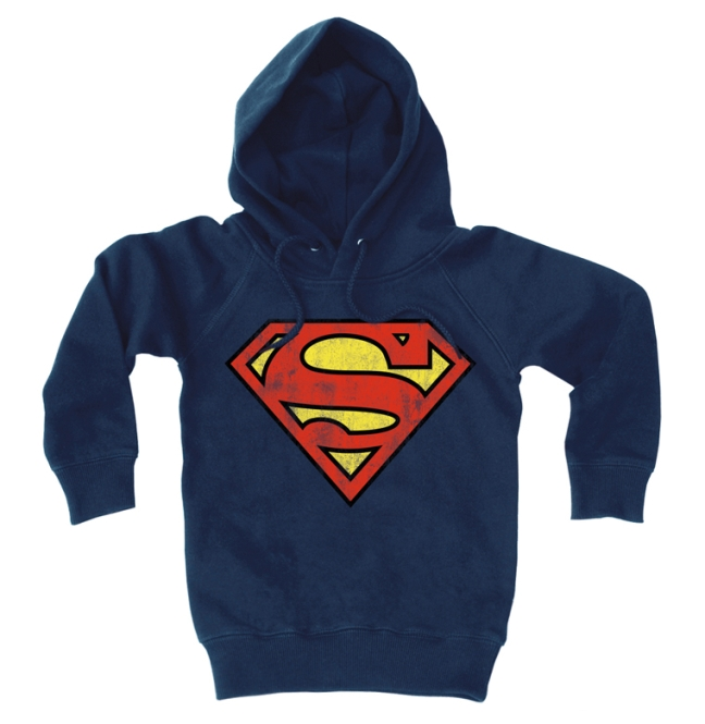 Superman - Logo