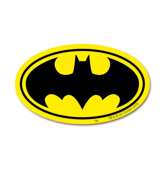Batman - Logo