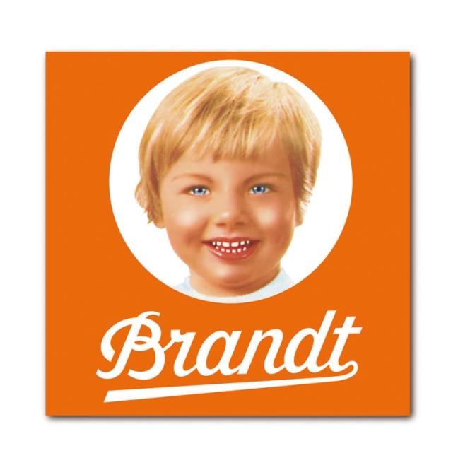 Brandt 70's farbig | OS