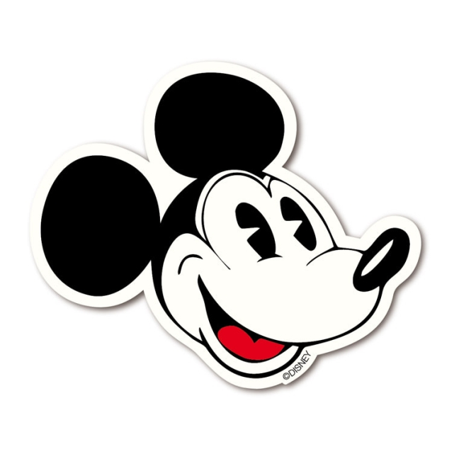 Disney - Mickey Mouse Classic