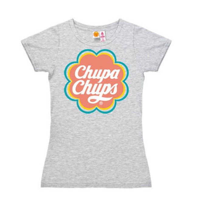 Chupa Chups - Logo