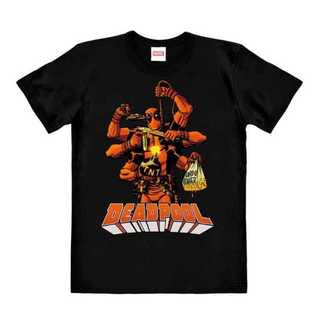 Marvel-Deadpool-Lard-O Burger