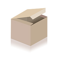 MARVEL - IRON MAN -  FACE black | 5XL