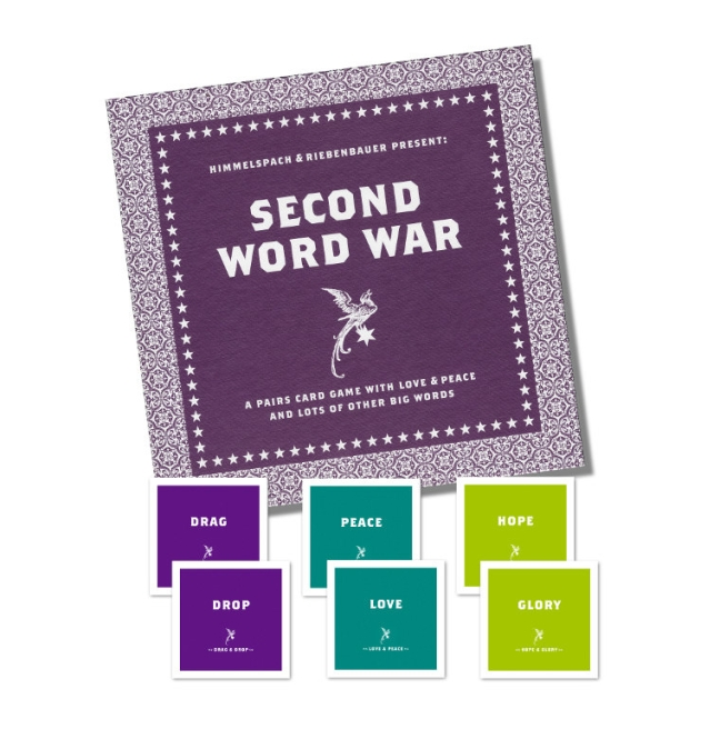 SECOND WORD WAR