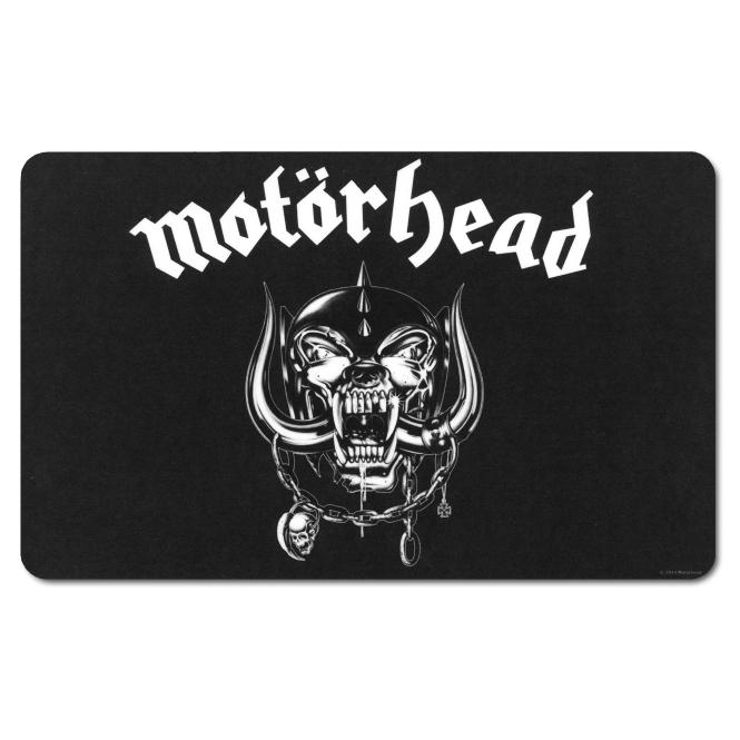 Motörhead - Logo