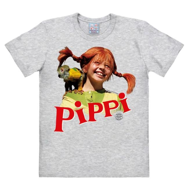 PIPPI - NILSSON