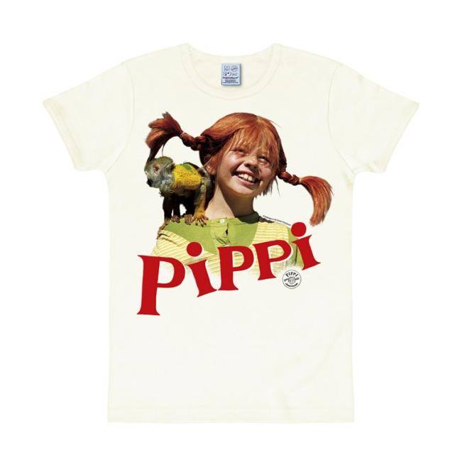 PIPPI - NILSSON almost white | XS