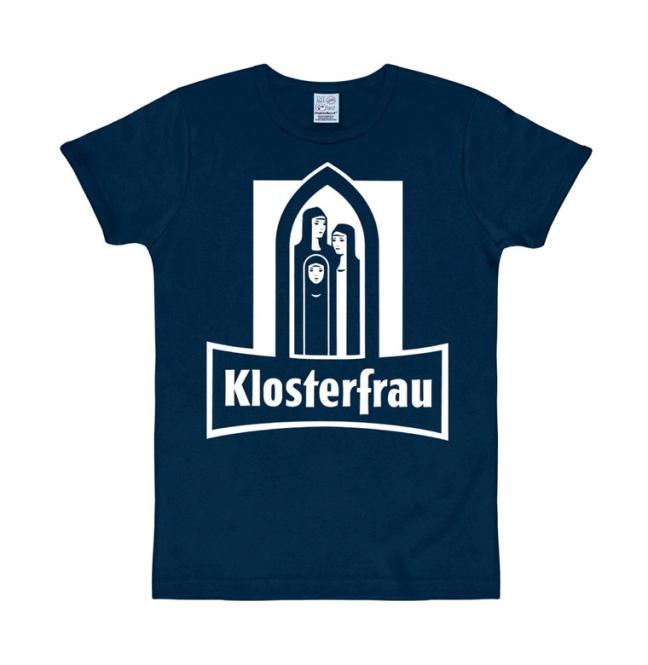 Klosterfrau navy | XS
